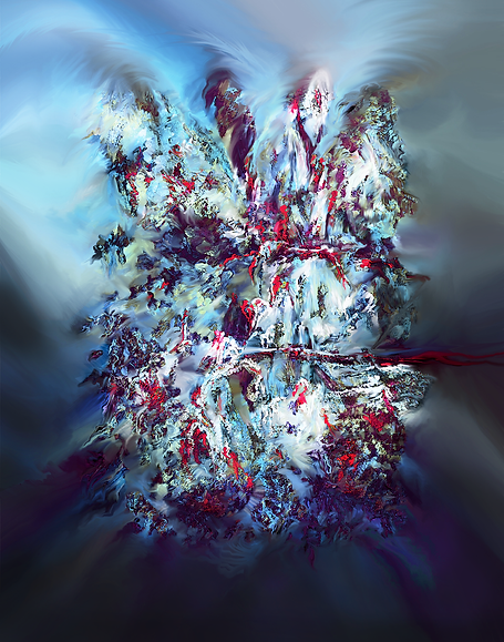 yasemin-deep blue-artsy1100.png