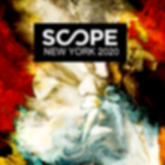 WIX-Scope NY 20-600X600.png
