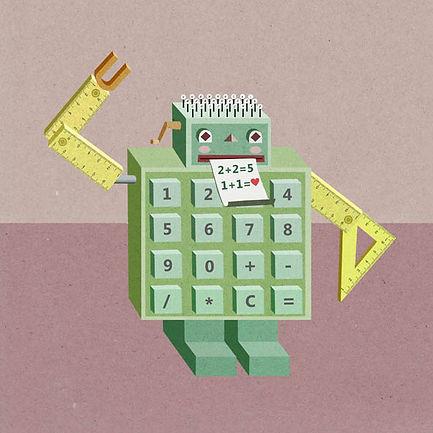 robot calculator test couleur mini.jpg
