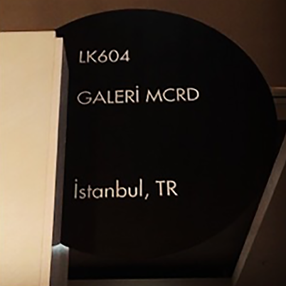 Galeri MCRD Sign at CI'14.png