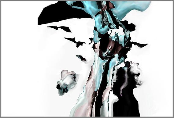 ice age-yasemin- 822.png