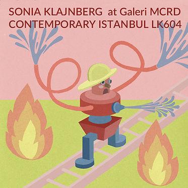 Sonia-robot pompier-insta612.jpg