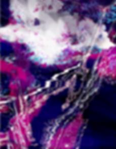 vaporwave.png