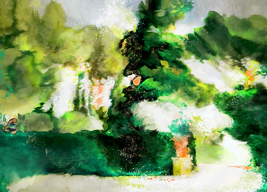16-CI21-Trees of Time-52x72cm.png