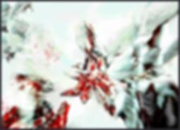 Ambiguity-nilmania-1408×1023.png