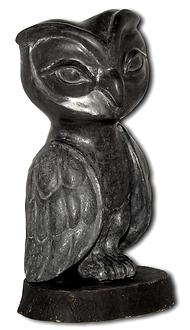 Y.Kale-Black Owl-618.png