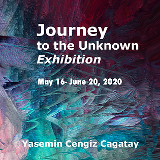 Journey exhibition kare.png
