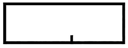 Artsy Logo-BOŞ .png