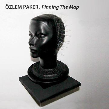 ozlem-pin-612.jpg