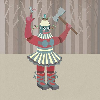 soniaslider-lumberjack.jpg