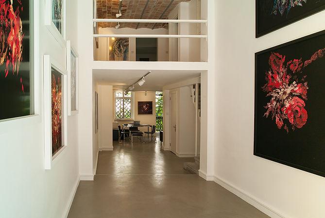 galerimcrd-interior view.jpg