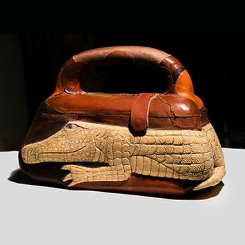 Yücel_Kale-krokodil_bag-1000.png