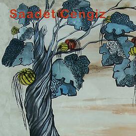 Saadet-artist.png