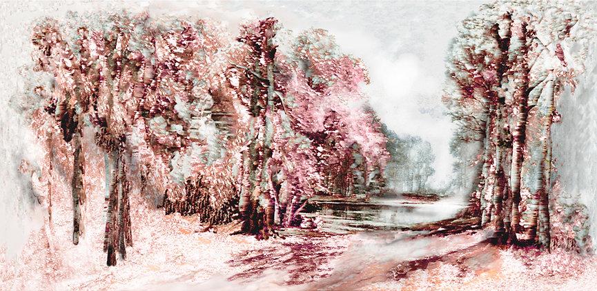 Alpagrif pink forest slider.jpg