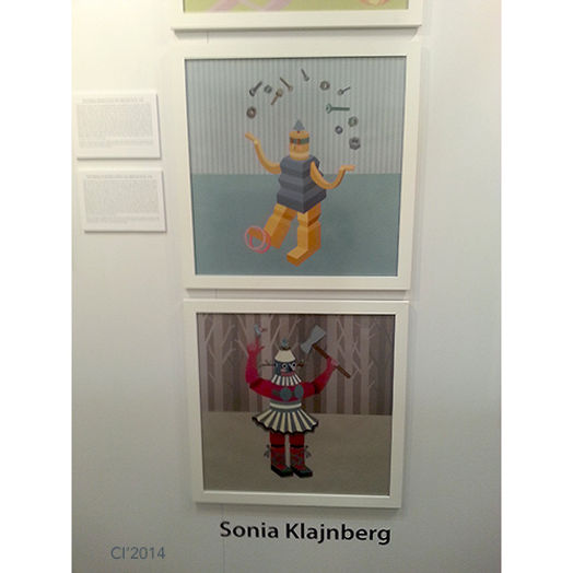 Sonia at CI'14.jpg
