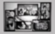 Balca Indirect-framed-600x953.png