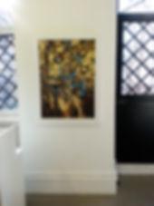 galeri-semah.jpg