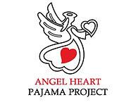 Angel Heart Pajama Project logo.jpg