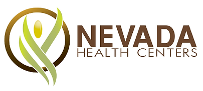 Nevada Health Centers.png