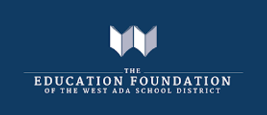 Education Foundation of the West Ada Sch