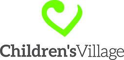 Childrens_Village_high_res.jpg