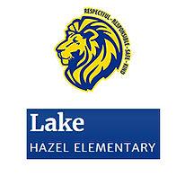 Lake Elementary School.jpg
