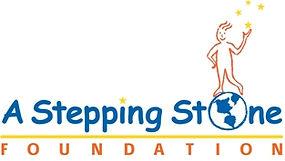A Stepping Stone Foundation.jpg