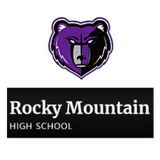 rocky mountain high school.jpg