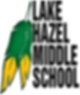 lake hazel logo color.jpg