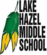 lake hazel logo color.jpg