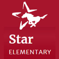 star elementary.jpg