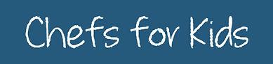ChefsForKids_logo_blue.jpg
