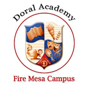 DoralAcademy-FireMesa_logo.png