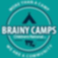 Brainy Camps Association color.png