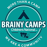 Brainy Camps Association color.png
