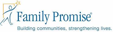 FamilyPromiseOfLasVegas_logo.jpg