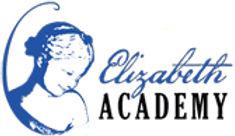 elizabeth academy logo.jpg
