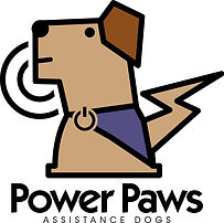 PowerPaws-Logo.jpg