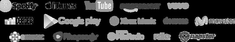 logos-kzoo.png