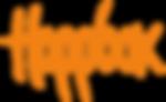 logo-hoppbox.png