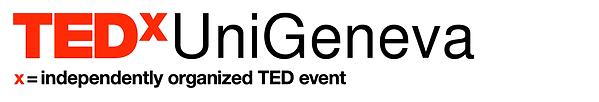 TEDxUniGeneva blanc.png