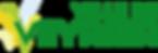 logo - Veyrier.png