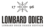 LO_Bloc logo412c.pdf Lombard Odier.png