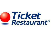 thumb-le-ticket-restaurant---comment-l-u