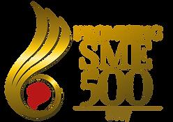1_PSME 500 2017 Logo_Colour.png