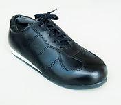 Orthotic Footwear