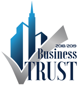 Business Trust 2018_2019.png