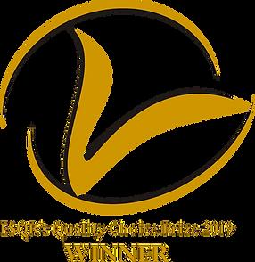 winner logo Berlin 2019.png