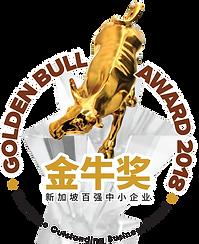 GBA 2018 Logo FA OL.png
