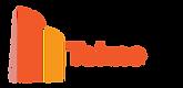 Logo Tekno Pamulang Jaya.png
